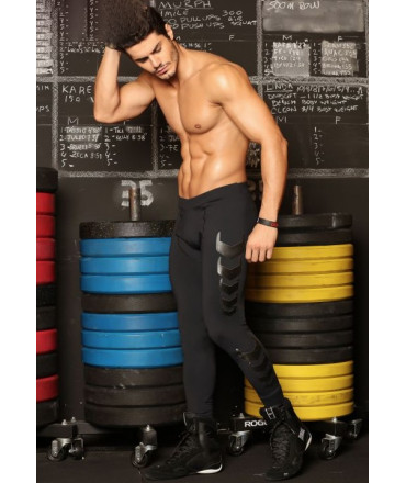 Legging Sport Homme Boss - Megging